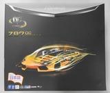 Z87 OC FORMULA_パッケージ