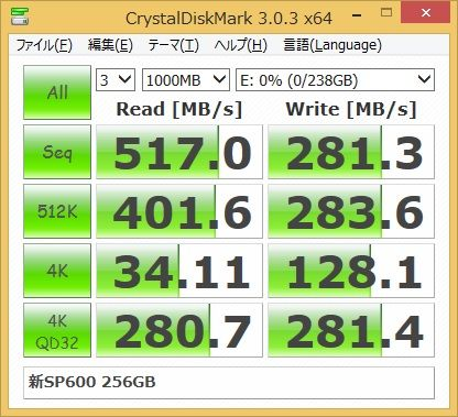 新SP600_256GB_CDM