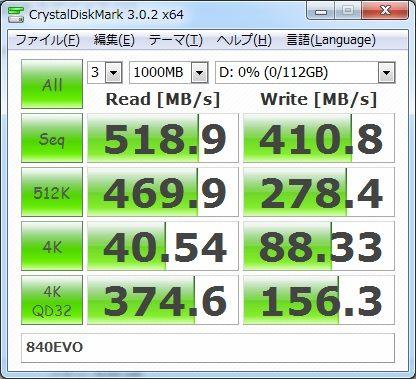 840EVO_120GB_CDM