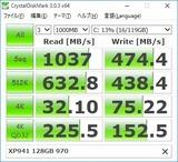 XP941_128GB_970