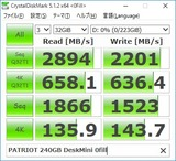 Patriot_240GB_H110_CDM_0fill