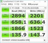 Patriot_240GB_H110_CDM_0fill