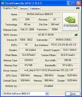 通常GPU