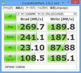 SP900_128GB_CDM