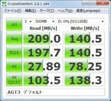 AGT3_CDM1