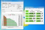 64GB_890GX_AMD超最新