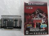 N9800GT-512MX