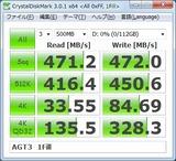 AGT3_CDM2