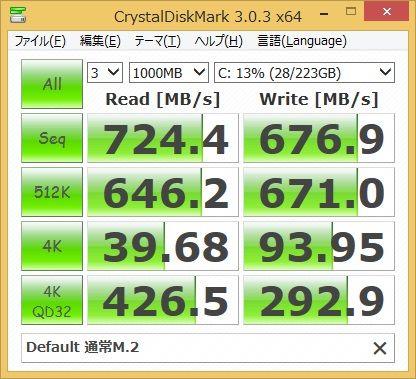 default_2