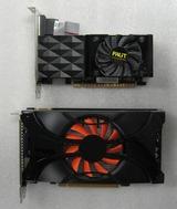 GT640_GTS450