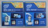 i3_Pentiumパッケージ
