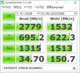 Patriot_240GB_H110_CDM