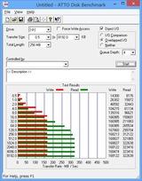 SP600_128GB_ATTO_Asmedia