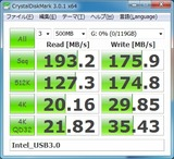 INTEL_USB3