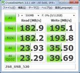 Z68_USB_520