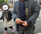 chu2016aki01