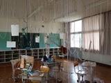 山なみ 教室