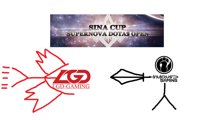 sinacup145465