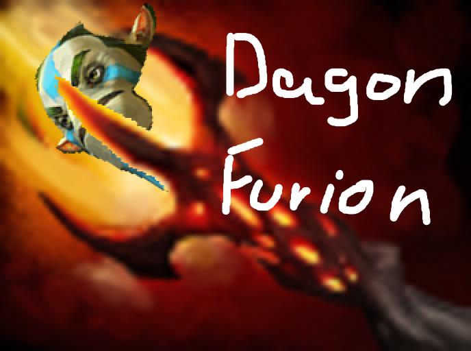DagoFurionnn