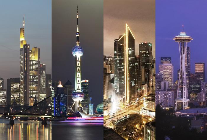 dota_major_cities