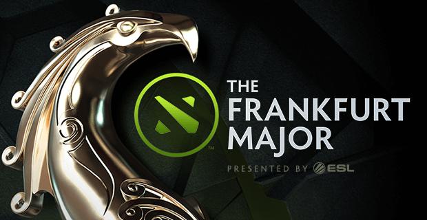 Frankfurt_Major_Banner