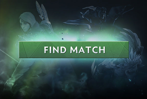 blog_find_match