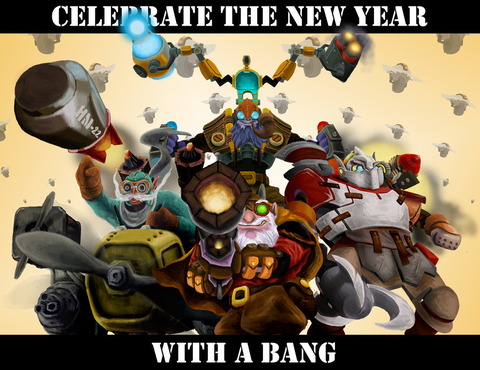 new_year_bang_by_yzzzehc-d5punzw
