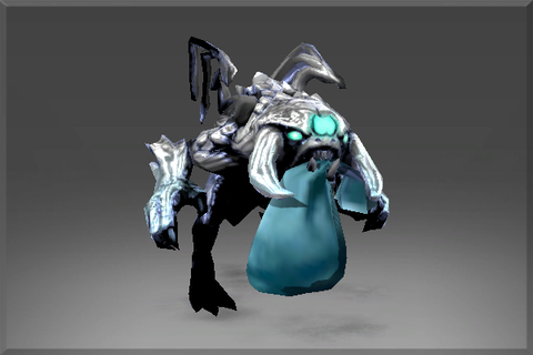 Cosmetic_icon_Platinum_Baby_Roshan