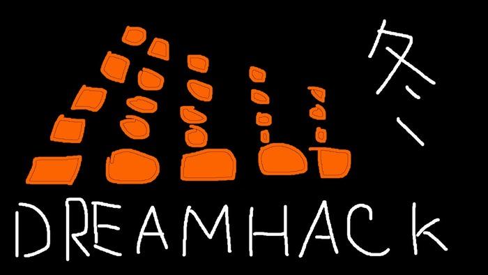 Dreamhack2015W