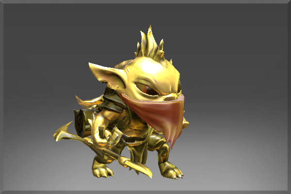 Cosmetic_icon_Golden_Huntling