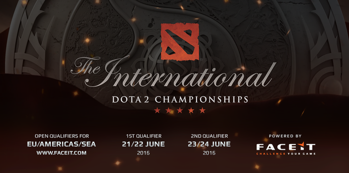 Dota2_International_PR_image