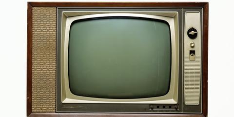 o-TV-facebook
