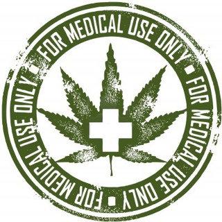 hemp_medical