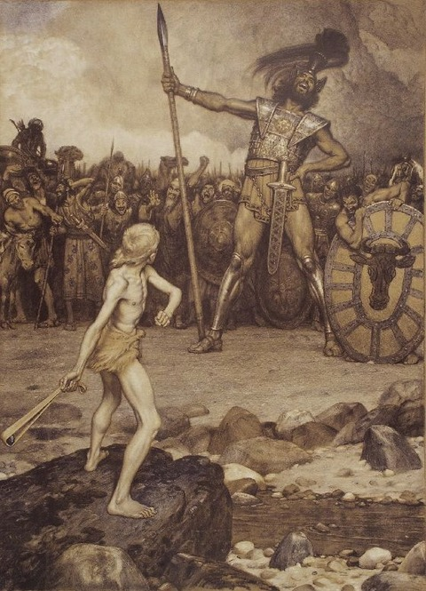Osmar_Schindler_David_und_Goliath