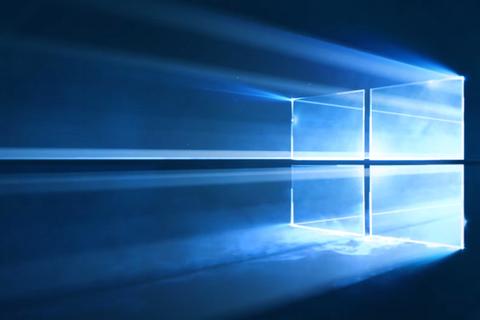 windows10hero-100593399-primary_idge