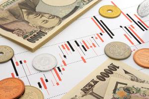 moneygame_img01