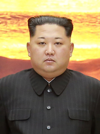 200px-Kim_Jong-un_at_the_Workers'_Party_of_Korea_main_building