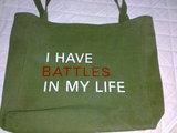 battlestote