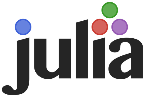 Julia_prog_language.svg