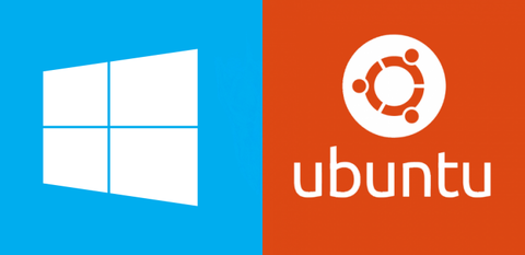 windows-vs-ubuntu