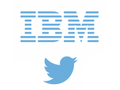 ibm-twitter-form-data-partnership-140x105