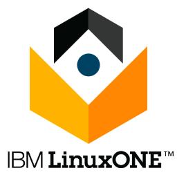 Linuxone 環境に Docker Docker Compose を導入する まだプログラマーですが何か