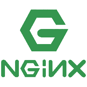 Nginx-Logo-02