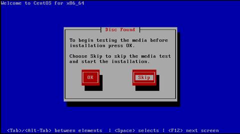 centos_install03