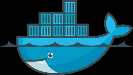 docker-whale-home-logo