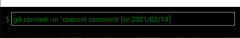 2021041105