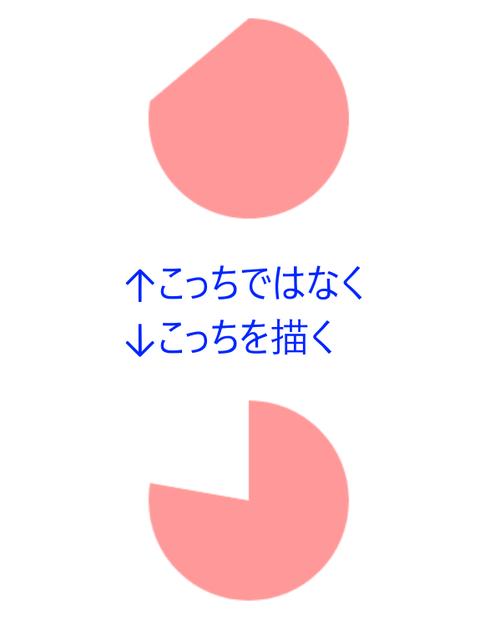 2019112202