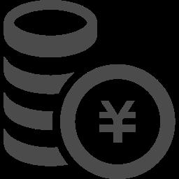 Bluemix の Billing Api を使って月毎の利用料金を確認する まだプログラマーですが何か