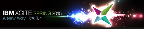 2015050701