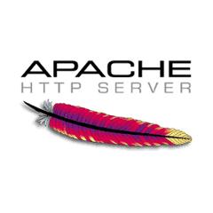 eyecatch-apache